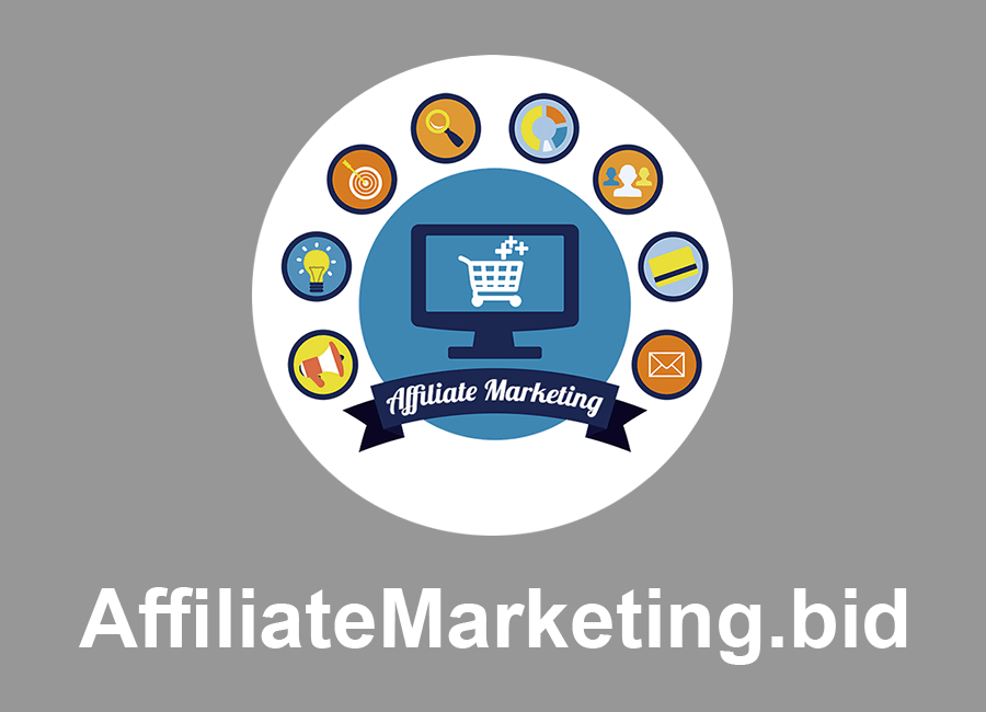 affiliatemarketing-bid