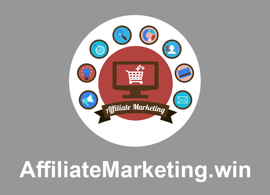 affiliatemarketing-win