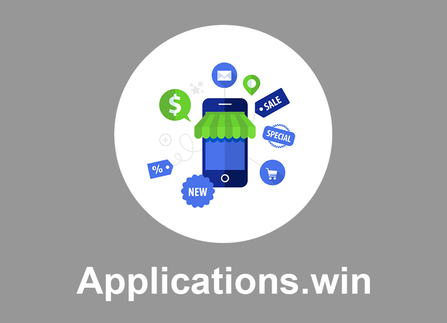 applications-win-apps