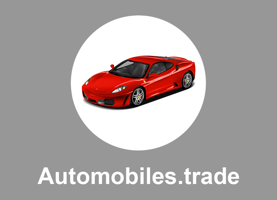 automobiles-trade-cars-trucks-vehicles
