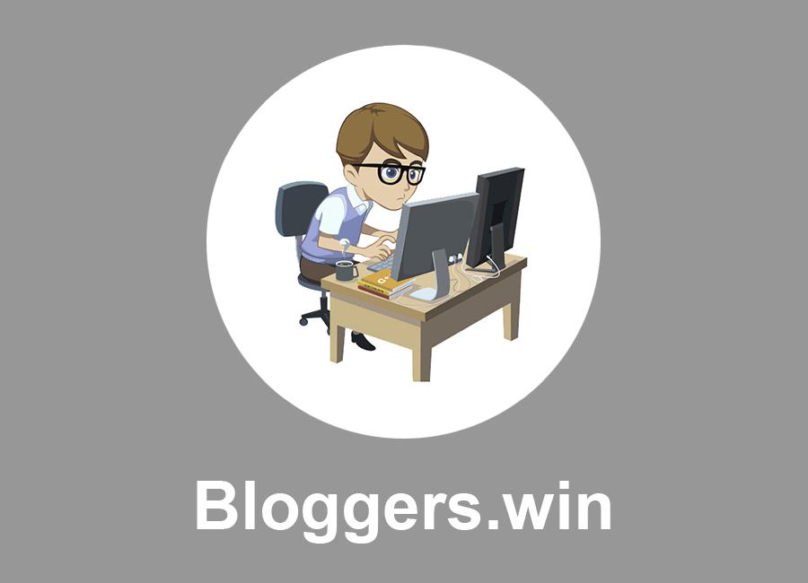 bloggers-win