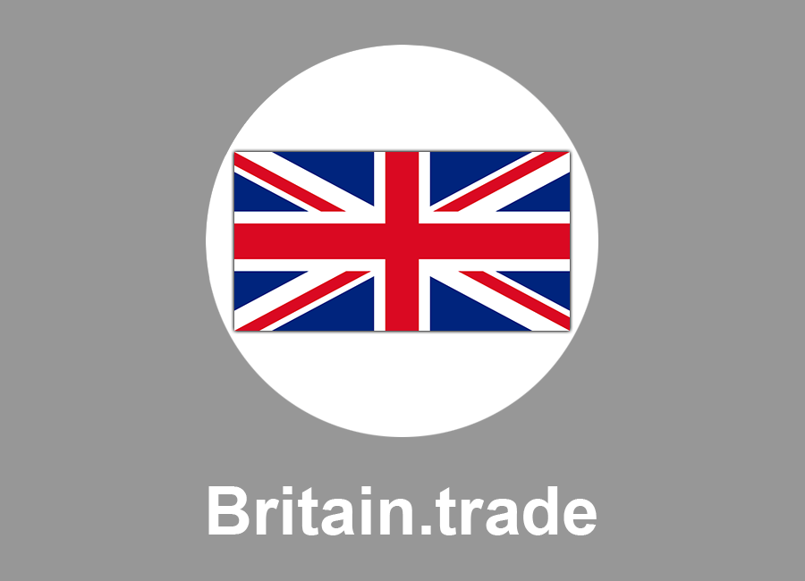 britain-trade-england-united-kingdom-uk