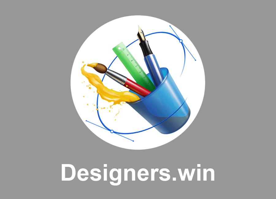 designers-win