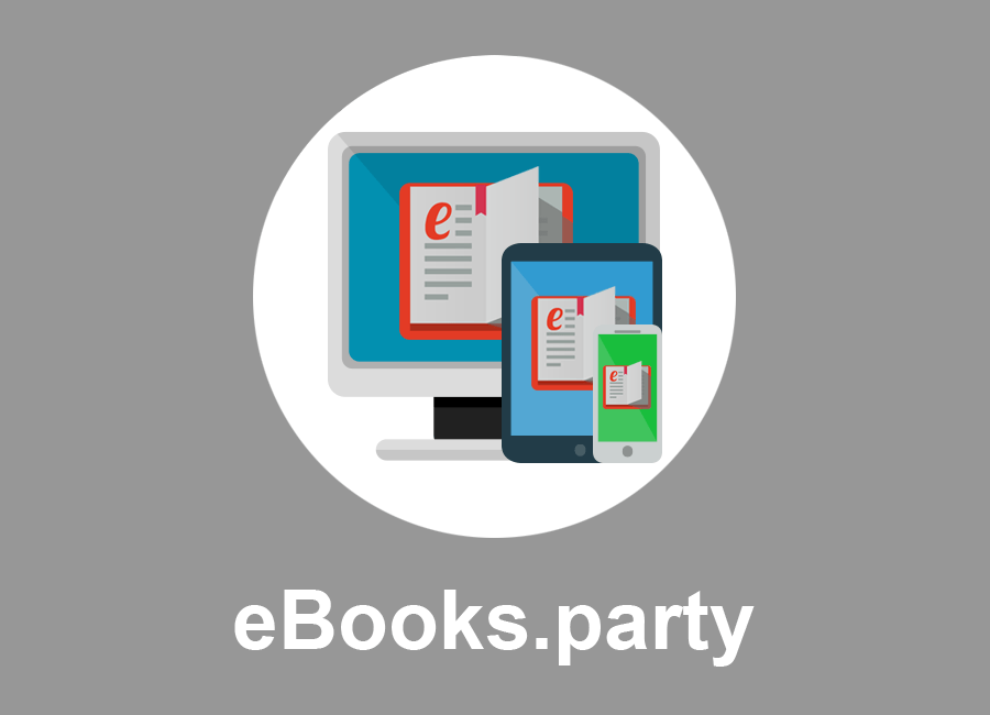 ebooks-party
