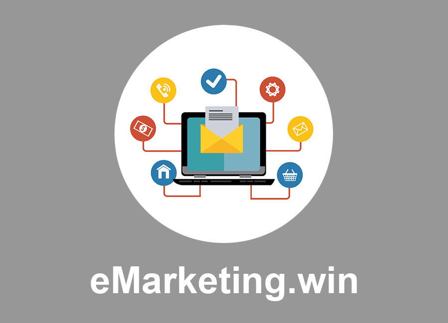 emarketing-win
