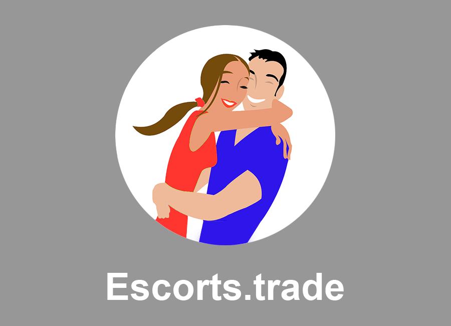 experts-bid