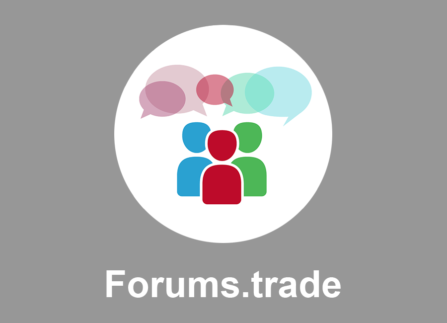 forums-trade