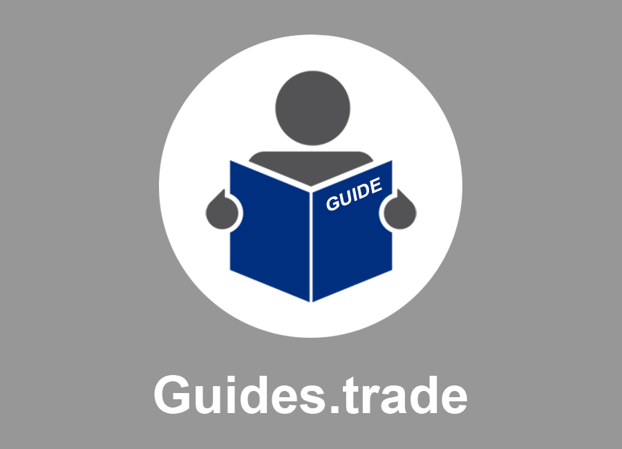 guides-trade