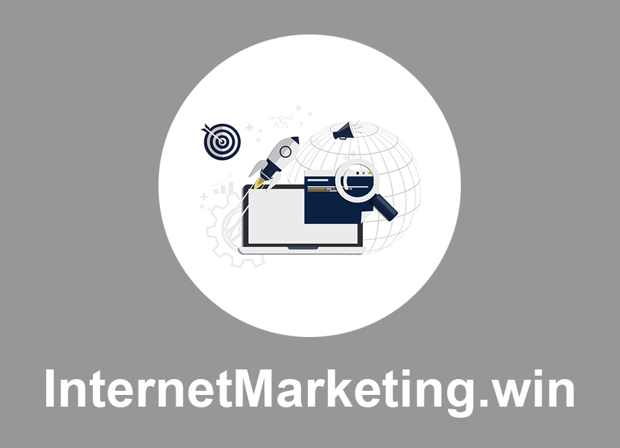 internetmarketing-win
