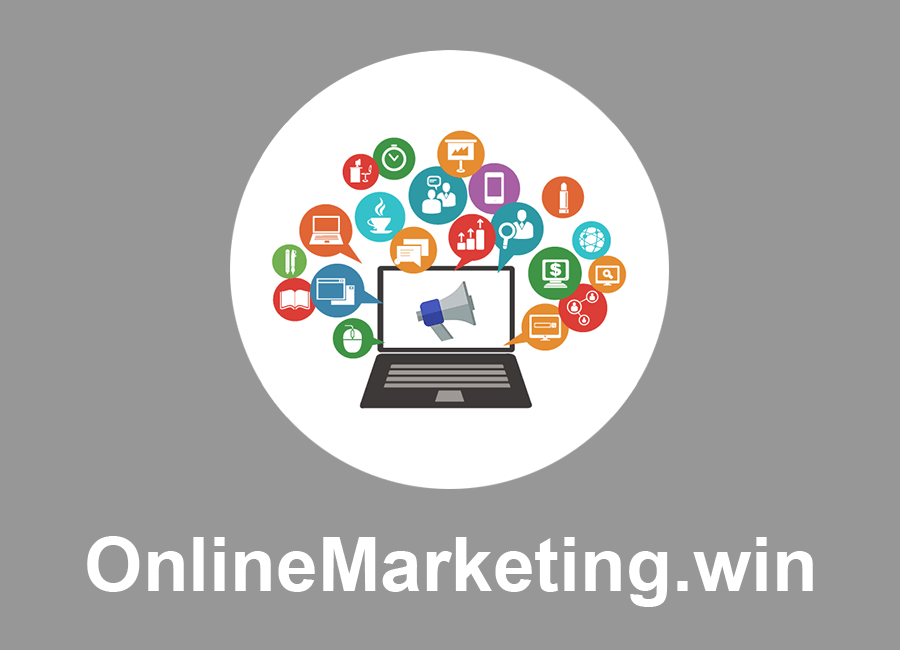 onlinemarketing-win