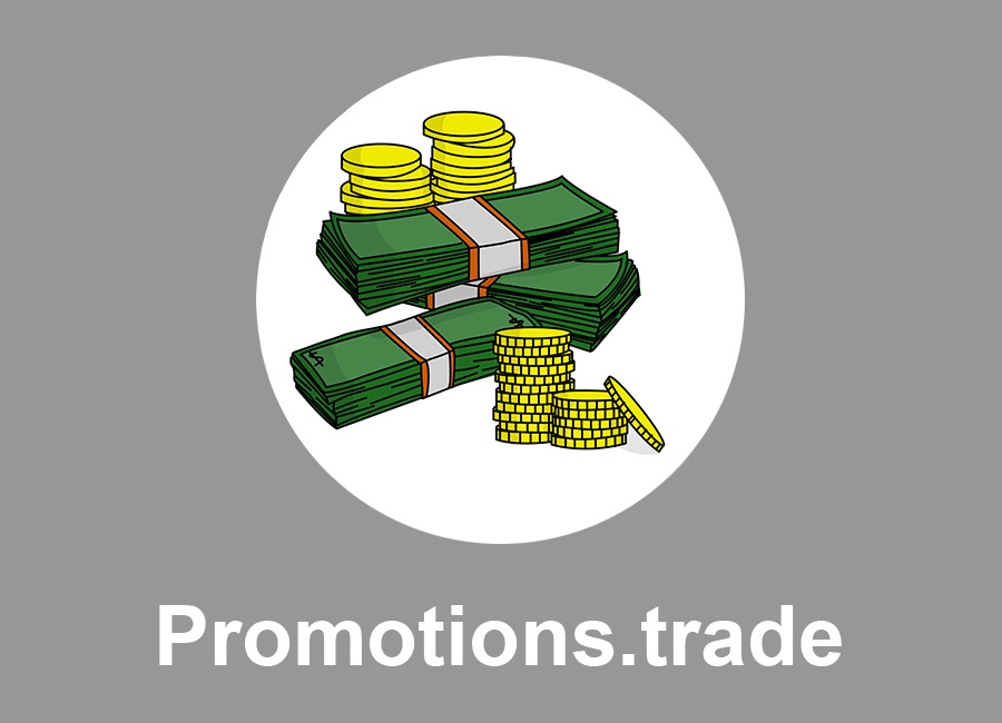 promotions-trade-promos