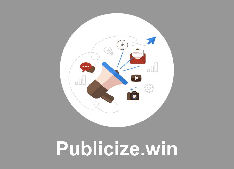 publicize-win