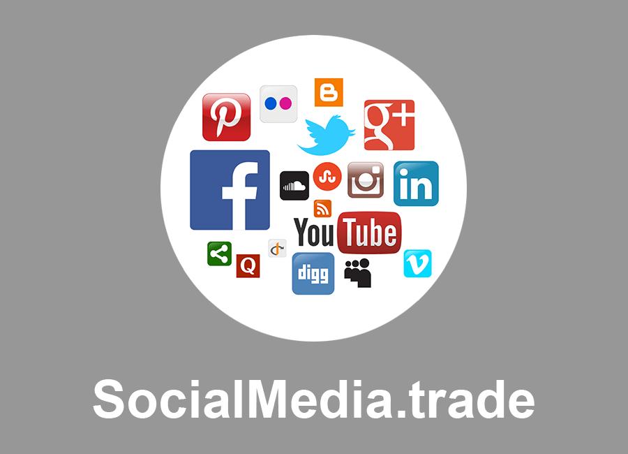 socialmedia-trade
