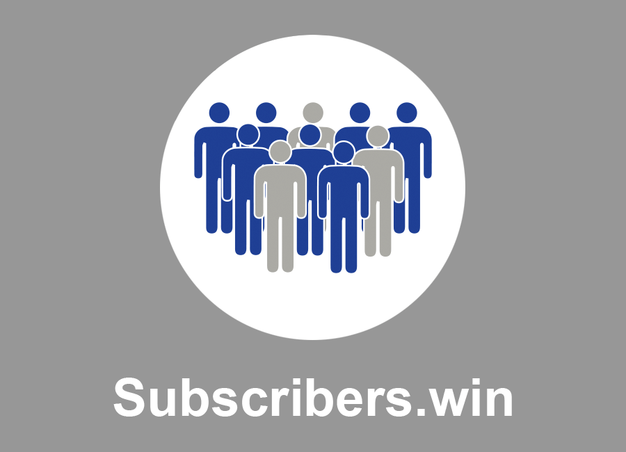 subscribers-win