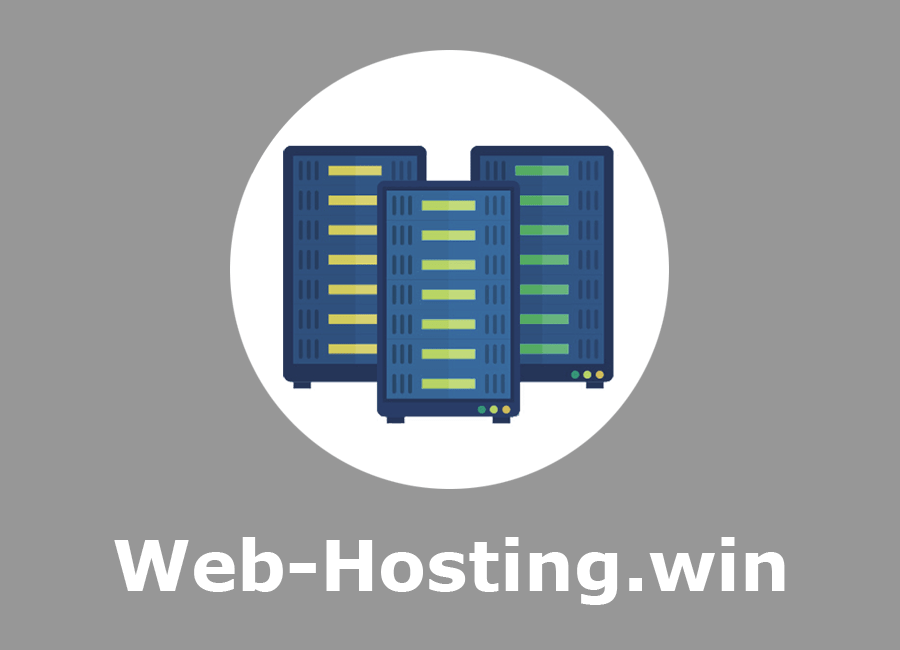 web-hosting-win