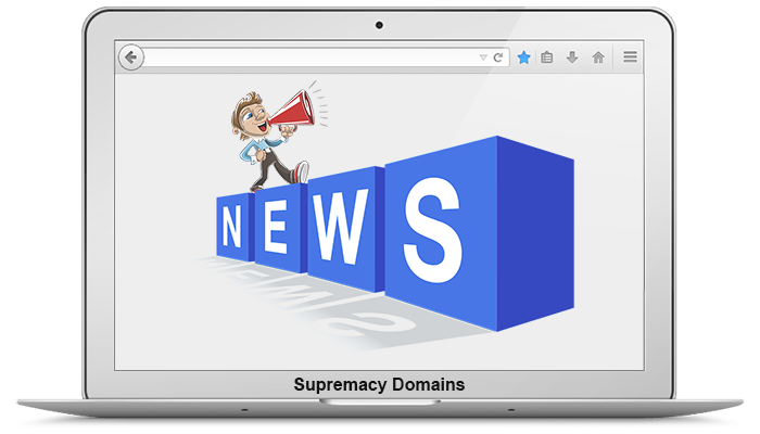 newsletter-subscribe-supremacy-domains