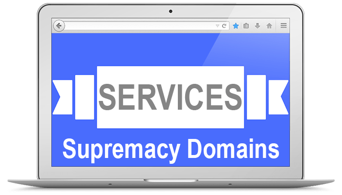 services-supremacy-domains